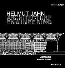Helmut Jahn: Helmut Jahn, Werner Sobek, Matthias Schuler (BIRKHÄUSER)