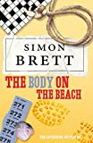 The Body on the Beach: The Fethering Mysteries (Fethering Mysteries 1)