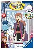 Ravensburger Spieleverlag Disney Frozen: Anna und Olaf