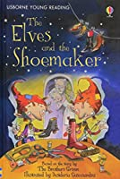 Elves and the Shoemaker (Young Reading Series 1)