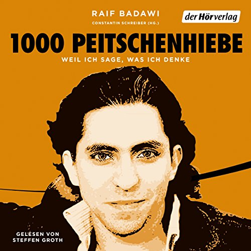 1000 Peitschenhiebe Titelbild