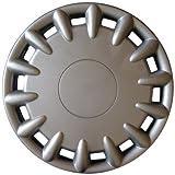 Farad 1-214/12 Universal, 12'- Tapacubos (4 Unidades)