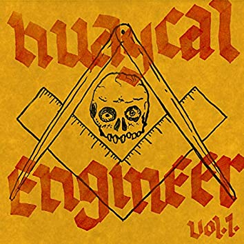 Huaycal Engineer (Vol 1)
