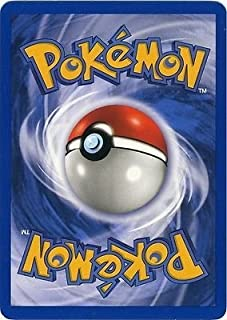 Pokemon - Machamp (8/102) - Base Set - Holo