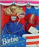 Toys R Us Dolls