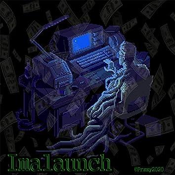 Imalaunch