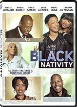 Best black nativity story Reviews