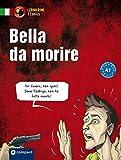Bella da morire: Italienisch A1 (Compact Lernkrimi Comics) - Mattan