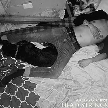 Dead Strings, No. 3