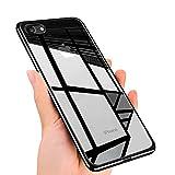 iPhone 8 Schutzhlle , iPhone 7 Handyhlle , Omitium iPhone 8 Silikon hlle Ultra Dnn Kratzfest...