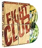 Fight Club (2 Disc) [Edizione: Regno Unito] [Edizione: Regno Unito]