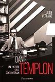 Daniel Templon - Une histoire d'art contemporain