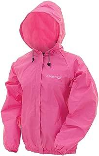 Frogg Toggs Ultra-Lite 2 Rain Jacket, Women's