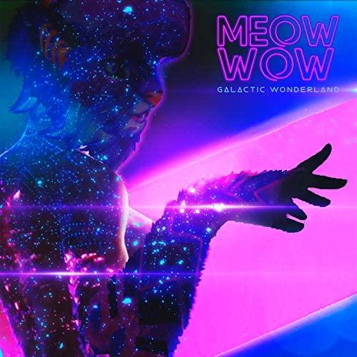 MeowWow