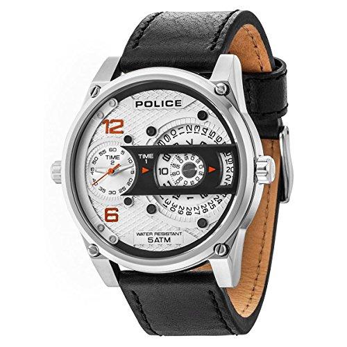 Reloj Police para Hombre PL.14835JS/04