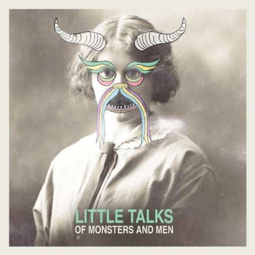 Little Talks (2-Track)
