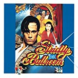 Strictly Ballroom (1992 Film)
