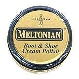 Meltonian Shoe Creams- Light Bone (126)