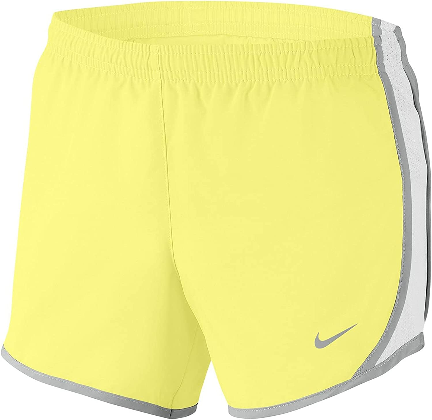 Nike Girls Year-end annual account Dry Tempo Youth Running Tucson Mall Shorts