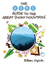 Image of The Kids Guide to the. Brand catalog list of Globe Pequot.