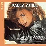 Icon von Paula Abdul