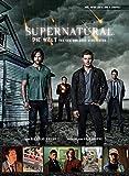 Supernatural: Die Welt von Sam und Dean Winchester - Nicholas Knight