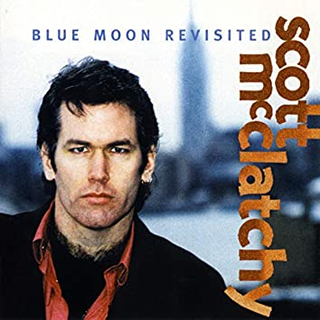 Blue Moon Revisited
