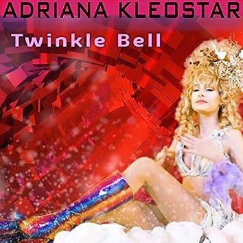 Twinkle Bell