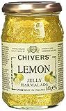 Robertson´s - Lemon Curd - Mermelada de Limon - Receta Tipica Inglesa - 320 Gramos