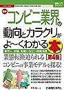 図解入門業界研究 最新コンビニ業界の動向とカラクリがよ~くわかる本 第4版