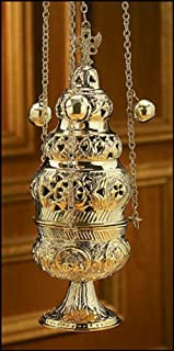 Best censer with chain Reviews