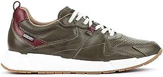Amazon.es: pikolinos hombre: Zapatos y complementos