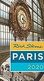 Paris Travel Books
