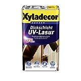 Xyladecor Dickschicht-UV-Lasur buche 2,5 Liter