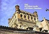 Guía del Palacio de Laredo y del Museo Cisneriano