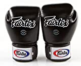 Fairtex Muay Thai Boxing...