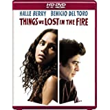 Things We Lost in the Fire (Ws Dub Sub Ac3 Dol)