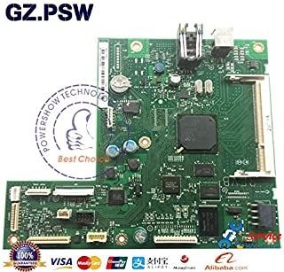 Printer Parts Original Yoton Board Mainboard Logic Board CE855-67901 CE855-60001 for HP M375 M475DW M475DN M375NW Serise
