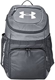 5caf5bf76836 Amazon.com  Under Armour - Backpacks   Luggage   Travel Gear ...