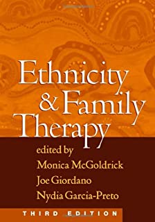 Best mcgoldrick family therapy Reviews