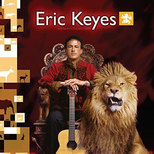 Eric Keyes feat. Earl Harvin, Jon Button, Steve McDonald & Ben Kono