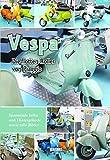 Die Vespa