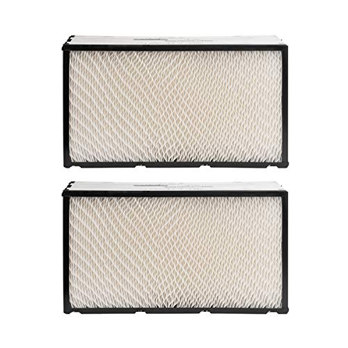AIRCARE 1041 Replacement Console Wick (2)