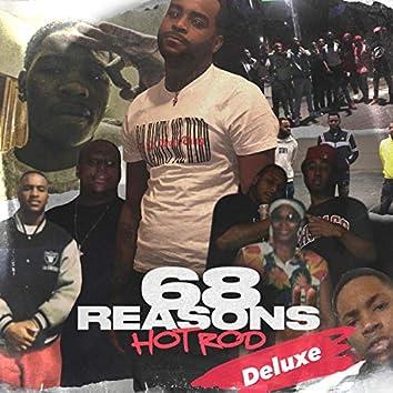 68 Reasons (Deluxe)