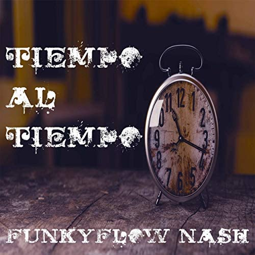 Funkyflow Nash