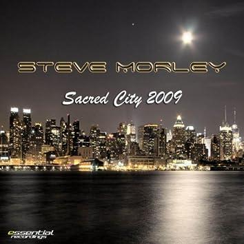 Sacred City 2009