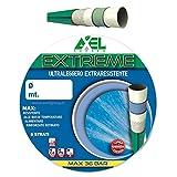 axel garden-Pompa 15 lt per irrorazione a pressione AXEL a zaino