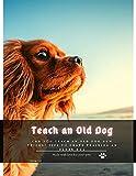 Teach an Old Dog : Can уоu Teach an Old Dog New Tricks? Tips tо Crate Training an Older Dog