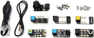 Makeblock Japan Electronic Add-on Pack for Starter Robot Kit 94010