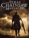 The Texas Chainsaw Massacre: The Beginning: Extended Version